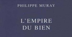 l empire du bien_phillipe_muray[1]