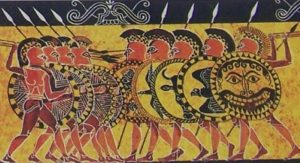 10_Facts_Greek_Hoplites_1[1]